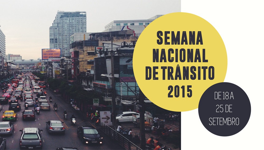 semananacionaldetransito2015