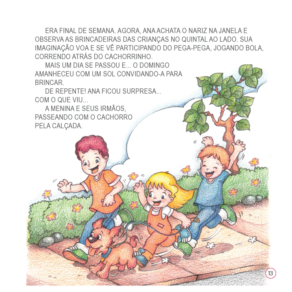 http://famaeducativa.com.br/wp-content/uploads/2015/12/Ana_MIOLO07-1024x1024.jpg