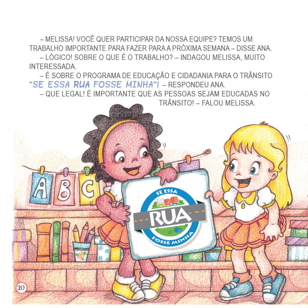 http://famaeducativa.com.br/wp-content/uploads/2015/12/Ana_MIOLO08-1024x1024.jpg